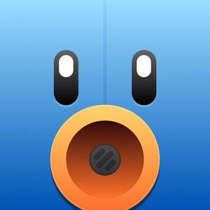Le migliori app per usare Twitter da iPhone e iPad