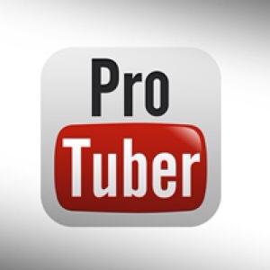 Come scaricare video da YouTube sul nostro telefono