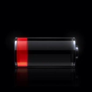 Come fare se il nostro iPhone non carica la batteria
