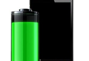 batteria iphone consumo app