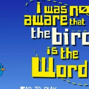 flappy birds cloni