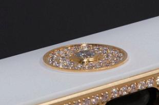 iPhone 5 milione