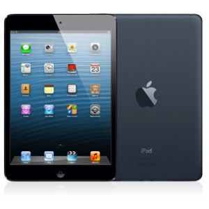 ipad-mini-2-batteria