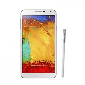 note 3 iphone 6