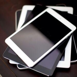 La guida completa a tutti i modelli di iPad disponibili