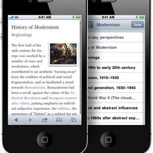 Le migliori app per lo studio su iOS