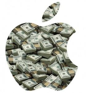 Apple-denaro-iphone-6