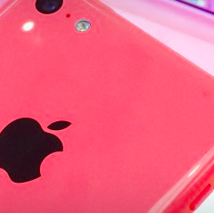 Arriva anche in Italia iPhone 5C da 8 GB