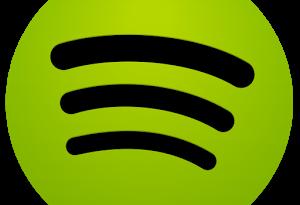 Recensione Spotify iPhone