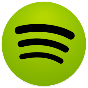 Recensione Spotify iPhone