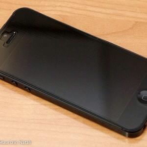 Come risolvere il problema dello schermo nero su iPhone