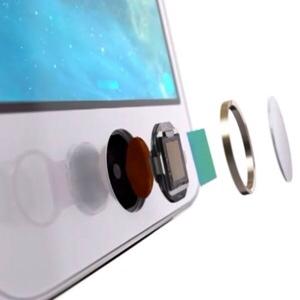 Come risolvere il malfunzionamento del Touch ID dell'iPhone