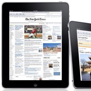 Come risolvere la chiusura improvvisa di Safari su iOS
