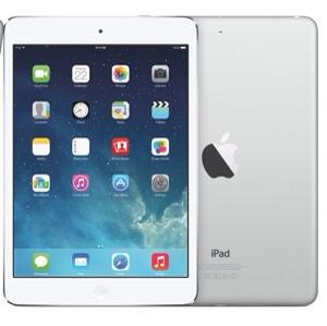 Come pulire le varie parti del nostro iPad