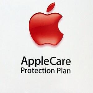 La durata della garanzia della batteria dell'iPhone