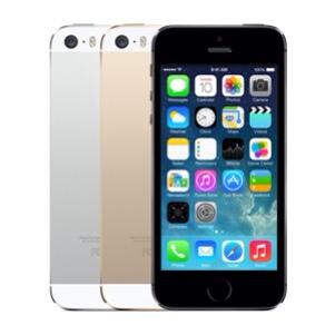 Cme far aumentare la durata della batteria dell'iPhone 5S