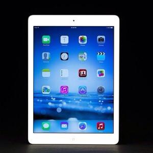 Come risolvere il problema del surriscaldamento di iPad