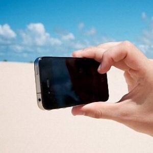Come evitare il surriscaldamento dell'iPhone