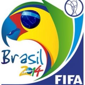Seguire i mondiali di calcio da iPhone e iPad