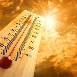 Il caldo è pericoloso per il nostro iPhone