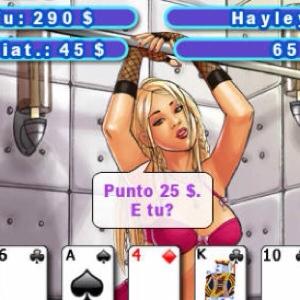 I migliori giochi di Poker per iPhone