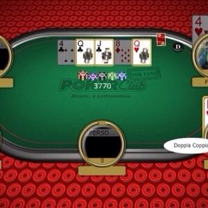 I migliori giochi di Poker per iPad