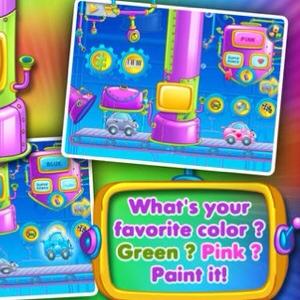 I giochi più divertenti per i bambini su iPhone