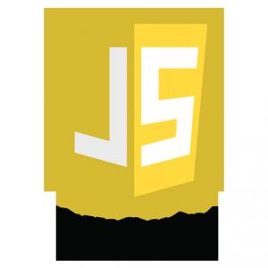 javascript iphone