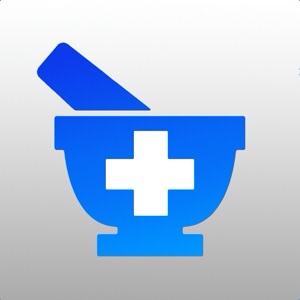 Le migliori app per chi studia medicina su iPad