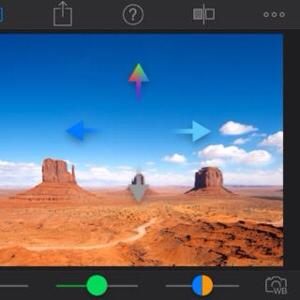 Le migliori app di fotoritocco per iPhone