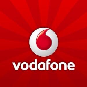 Scopriamo le promozioni Vodafone per navigare da iPad