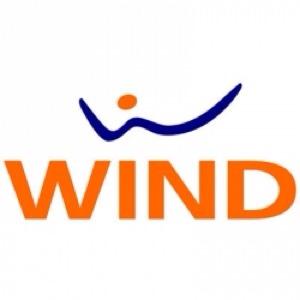 Le migliori offerte Wind per navigare in internet da iPad