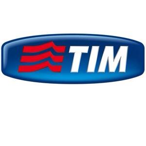 Ecco le offerte TIM per navigare in internet da iPad