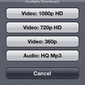 iphone gratis mp3 download