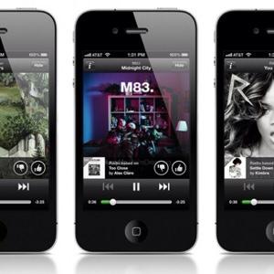 Le migliori app per la musica da iPhone