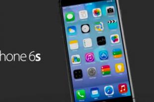 iphone 6 e plus prezzi