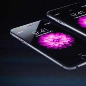 iphone 6 prezzi