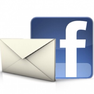 Come utilizzare la mail Facebook da iPhone e iPad