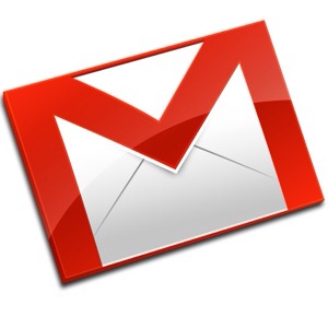 Come configurare la mail di Gmail su iPhone e iPad