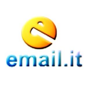 Come configurare la mail di Email.it su iPhone e iPad