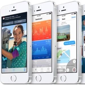 Come installare il nuovo iOS 8 su iPhone
