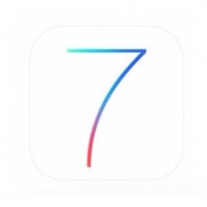 Come effettuare il downgrade di iOS su iPad 2