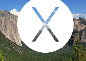 os x yosemite download