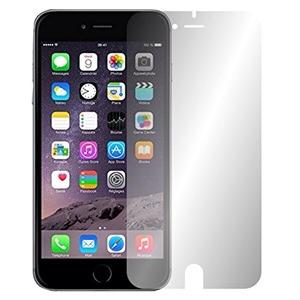 Le migliori pellicole protettive per iPhone 6