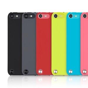 Le migliori custodie protettive per il vostro iPhone 6