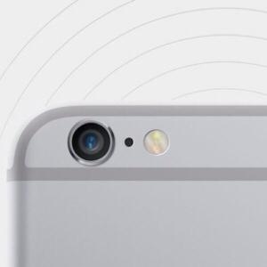 Come risolvere i problemi Wi-Fi del nuovo iPhone 6
