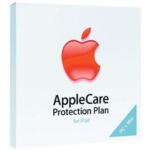 Quanto ci copre la garanzia del nuovo iPhone 6 Plus?