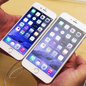 Le offerte di TIM per acquistare iPhone 6