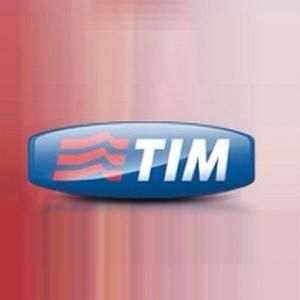 Le offerte di TIM per il nuovo iPhone 6 Plus