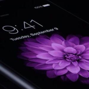 Le migliori offerte per iPhone 6 gratis fin da subito